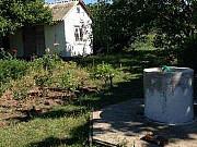 Дача 25 м² на участке 15 сот. Симферополь