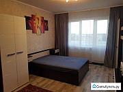 1-комнатная квартира, 38 м², 5/10 эт. Обухово
