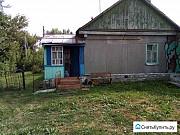 Дом 60 м² на участке 60 сот. Глазуновка