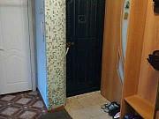 2-комнатная квартира, 41 м², 4/5 эт. Облучье