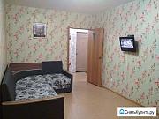 1-комнатная квартира, 37 м², 13/17 эт. Красноярск