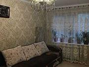 3-комнатная квартира, 62 м², 2/9 эт. Новый Уренгой