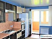 2-комнатная квартира, 63 м², 9/10 эт. Тверь