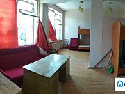 1-комнатная квартира, 38 м², 1/5 эт. Симферополь