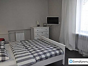 1-комнатная квартира, 45 м², 2/9 эт. Астрахань
