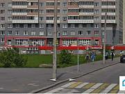 Банк, магазин, мед.центр, офис, представительство Санкт-Петербург