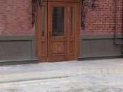 1-комнатная квартира, 45.1 м², 1/4 эт. Калининград