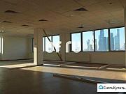 Продам офисное помещение, 849 кв.м. Москва