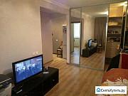 1-комнатная квартира, 31 м², 5/5 эт. Самара
