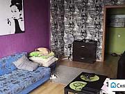1-комнатная квартира, 40 м², 6/12 эт. Екатеринбург