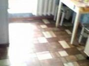 2-комнатная квартира, 52 м², 1/3 эт. Архангельск