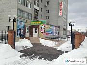 Помещение свободного назначения, 180 -324 кв м Тобольск