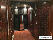 3-комнатная квартира, 60 м², 1/5 эт. Шахты