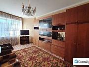 4-комнатная квартира, 77 м², 3/9 эт. Елец