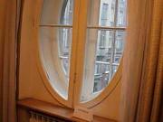 2-комнатная квартира, 65 м², 3/6 эт. Санкт-Петербург