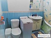 2-комнатная квартира, 50 м², 1/2 эт. Шахты