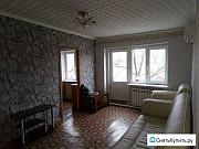 3-комнатная квартира, 56 м², 2/2 эт. Клетская