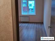 1-комнатная квартира, 35.9 м², 3/10 эт. Воронеж