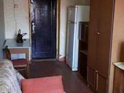 Комната 13 м² в 5-ком. кв., 3/5 эт. Архангельск