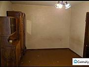 1-комнатная квартира, 32 м², 3/5 эт. Видное