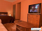2-комнатная квартира, 45 м², 3/5 эт. Ангарск