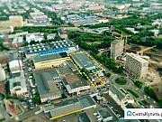 Сдам офисное помещение, 4100 кв.м. Москва