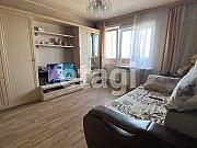 3-комнатная квартира, 67.1 м², 3/5 эт. Улан-Удэ