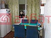 3-комнатная квартира, 62.1 м², 4/9 эт. Кострома