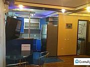 1-комнатная квартира, 35 м², 2/5 эт. Армавир