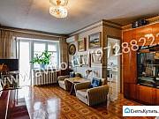2-комнатная квартира, 41.8 м², 5/5 эт. Комсомольск-на-Амуре