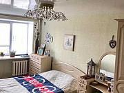 2-комнатная квартира, 55 м², 8/9 эт. Стерлитамак