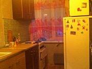 2-комнатная квартира, 48 м², 1/9 эт. Екатеринбург