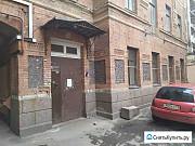 Продам помещение свободного назначения, 120.00 кв.м. Санкт-Петербург