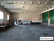 Производственное помещение, 225 кв.м. Чебоксары