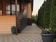 Дом 330 м² на участке 12 сот. Новочеркасск