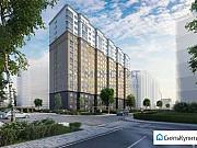 3-комнатная квартира, 91 м², 2/17 эт. Нижний Новгород