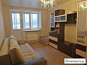 1-комнатная квартира, 37 м², 2/5 эт. Ярославль