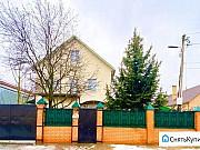 Дом 600 м² на участке 32 сот. Лыткарино