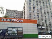 Комната 13 м² в 4-ком. кв., 8/9 эт. Пермь