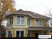 Дом 224 м² на участке 3.5 сот. Красногорск