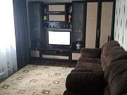 2-комнатная квартира, 41 м², 2/2 эт. Шатки