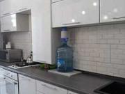 1-комнатная квартира, 38 м², 9/12 эт. Васильково
