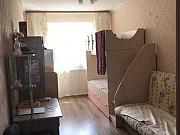 2-комнатная квартира, 44 м², 5/5 эт. Магнитогорск