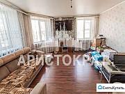 3-комнатная квартира, 88.8 м², 2/4 эт. Чита