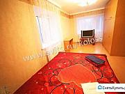 1-комнатная квартира, 37 м², 2/5 эт. Уфа