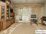 3-комнатная квартира, 78.1 м², 2/9 эт. Владимир