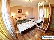 1-комнатная квартира, 35 м², 1/10 эт. Кемерово