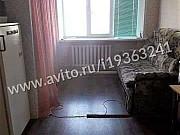 2-комнатная квартира, 37 м², 1/5 эт. Сызрань