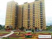 3-комнатная квартира, 70 м², 6/14 эт. Солнечногорск