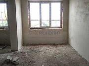 2-комнатная квартира, 54 м², 3/6 эт. Бор